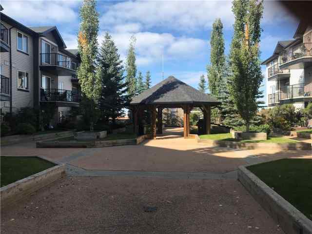 #230 1727 54 ST SE in Penbrooke Meadows Calgary
