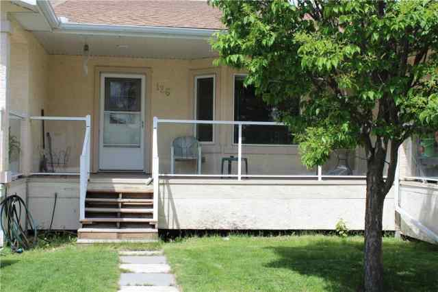 126 FIRST Avenue  in Downtown_Strathmore Strathmore MLS® #C4281912