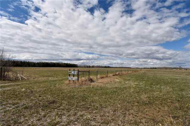 33556 Range Road 40   in NONE  MLS® #C4284755