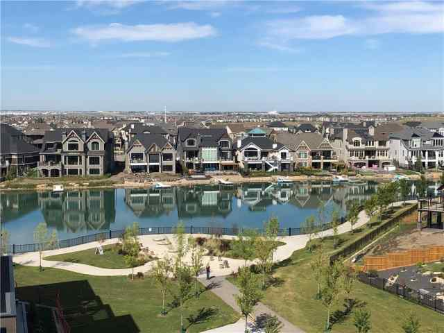 Unit-514-12 Mahogany Path SE in Mahogany Calgary MLS® #C4284857