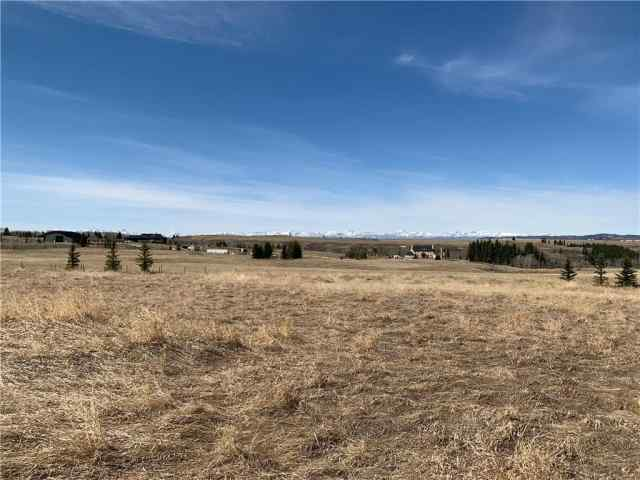 MLS® #C4285607 35162 262 RD  T4C 1A2 Rural Rocky View County