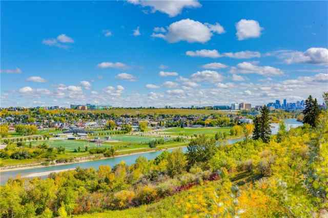 1830 SARCEE Trail Northwest in  Calgary MLS® #C4285621
