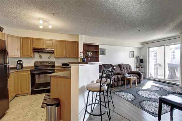 Unit-8122-304 MACKENZIE Way SW in Downtown. Airdrie MLS® #C4285981