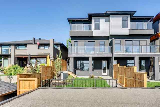 2137 30 Avenue SW in Richmond Calgary MLS® #C4286463