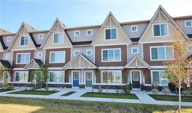 Unit-1703-250 Fireside View  in Fireside Cochrane MLS® #C4286905