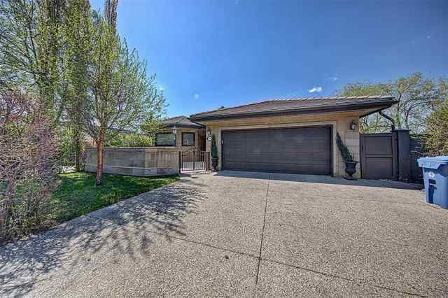 3911 CRESTVIEW RD SW T2T 2L5 Calgary
