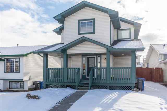 MLS® #C4287496 63 Sheep River Dr T1S 1S2 Okotoks