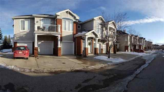 #1001 8000 Wentworth DR SW in West Springs Calgary MLS® #C4287737