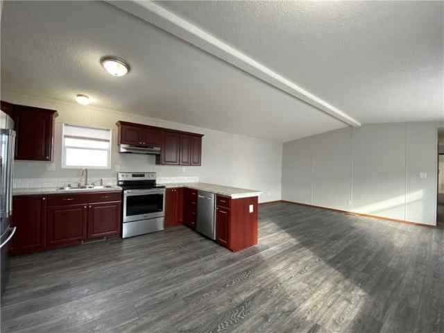 Abbeydale real estate #76 1101 84 ST NE in Abbeydale Calgary