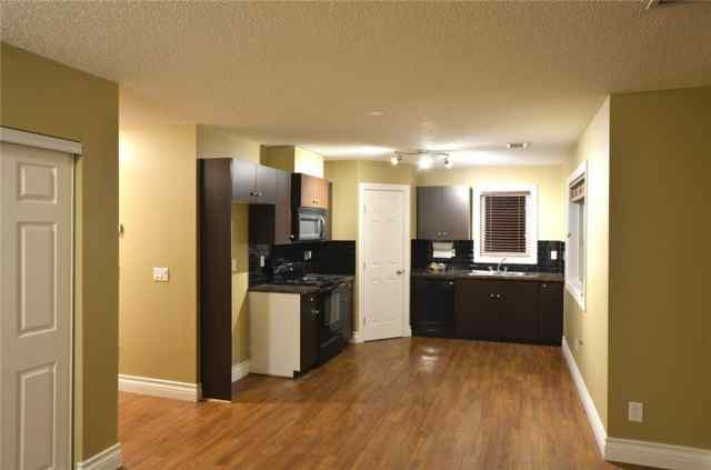 MLS® #C4288327 92 ERIN WOODS CO SE T2B 3V2 Calgary