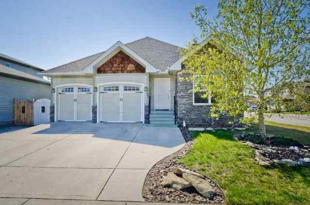 107 Aspen Ci in Aspen Creek Strathmore