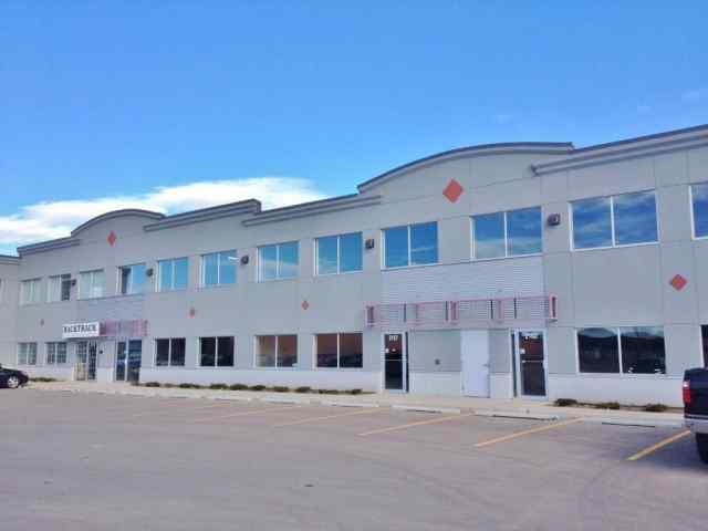 Unit-2111-4416 64 Avenue SE in Foothills Calgary MLS® #C4288840