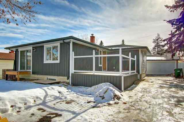 67 Fenton RD Se in Fairview Calgary MLS® #C4288901