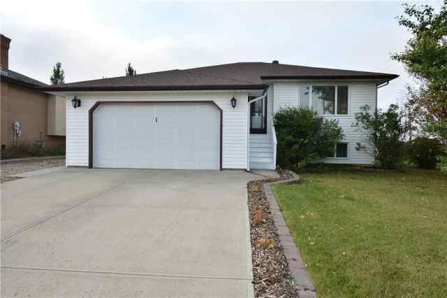 1 Chinook RD  in NONE Beiseker MLS® #C4289232