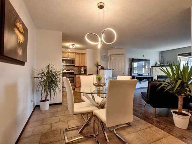 Unit-1311-604 8 Street SW in Luxstone Airdrie MLS® #C4289835