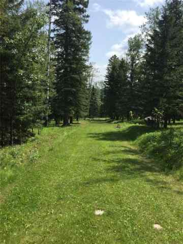215 Wintergreen Road  in Wintergreen Rural Rocky View County MLS® #C4290335