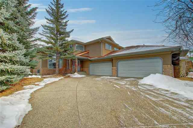 MLS® #C4290440 13 Sunset CV SE T2X 3E8 Calgary