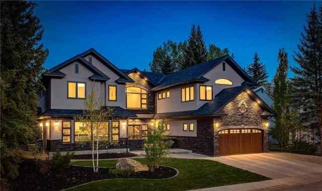 80 Varsity Detached Homes For Sale: Varsity Calgary Real ...