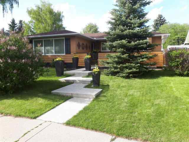 Chinook Park real estate 1404 CRAIG RD SW in Chinook Park Calgary