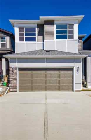 247 Howse DR Ne in Livingston Calgary MLS® #C4290530
