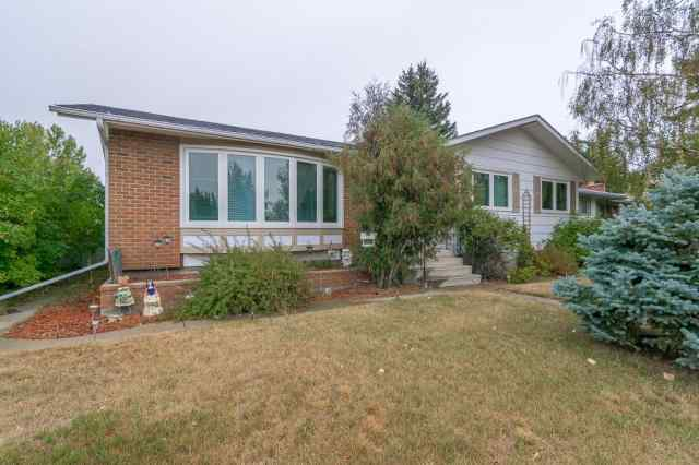 25 Wheatland PL  in Downtown_Strathmore Strathmore