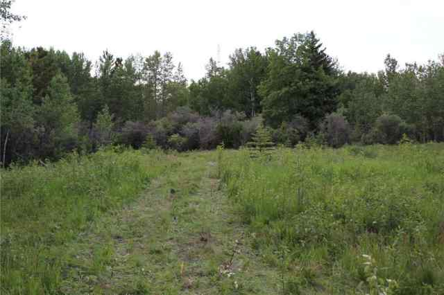 MLS® #C4290641 24050 Aspen Dr T3R 1A5 Rural Rocky View County