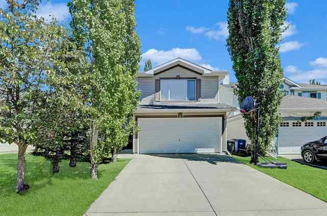 Shawnessy real estate 157 SHAWBROOKE MR SW in Shawnessy Calgary