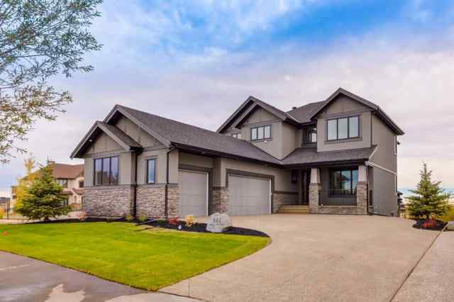 141 Waters Edge Drive  in Artesia at Heritage Point Heritage Pointe MLS® #C4291050