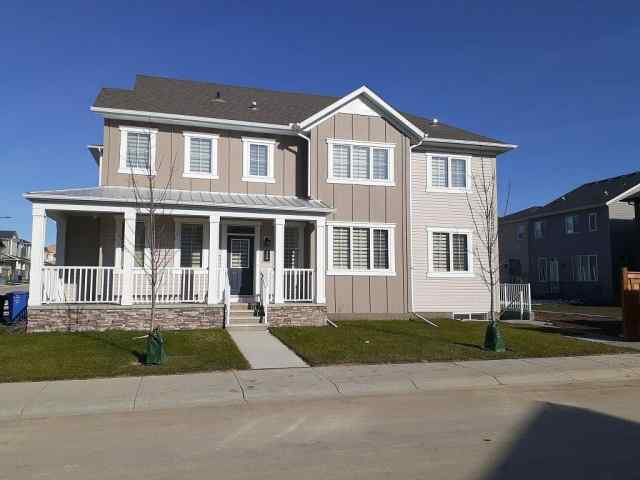 359 Carrington WY NW in Carrington Calgary