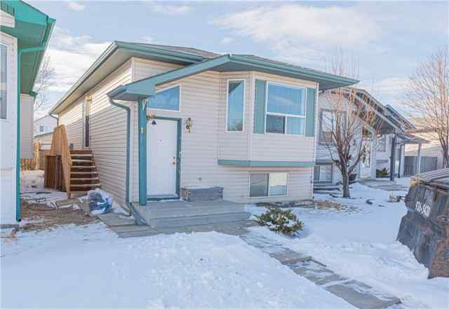 MLS® #C4291653 11 Applemead Co Se T2A 7V5 Calgary