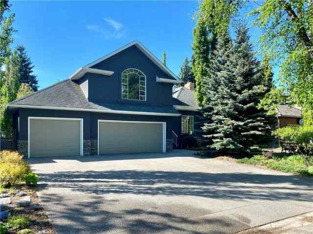 1237 RIVERDALE Avenue SouthWest in  Calgary MLS® #C4291688