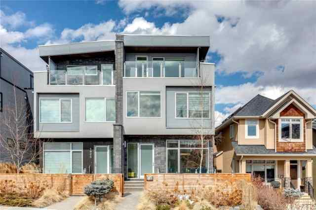 1924 27 Avenue SW in South Calgary Calgary MLS® #C4292129