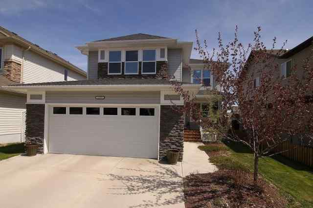 177 Sheep River Cv in Sheep River Ridge Okotoks MLS® #C4292704