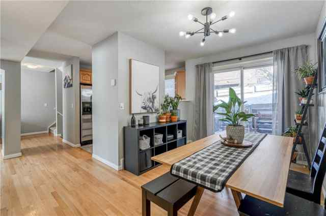 #103 402 2 AV NE in Crescent Heights Calgary