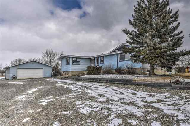 48 Street E in NONE Okotoks MLS® #C4292953
