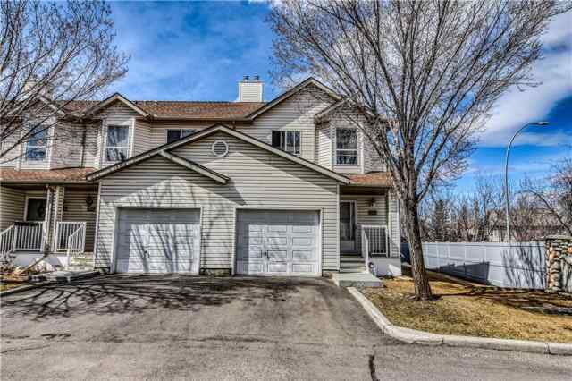 MLS® #C4294088 145 Mt Douglas Mr Se T2Z 3C8 Calgary