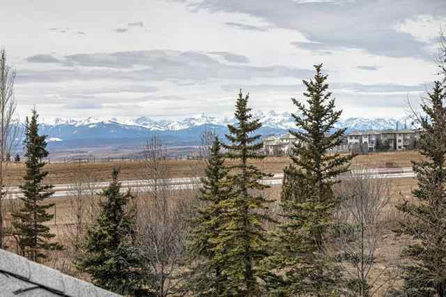 MLS® #C4294851 35258 HWY 1A   T4C 1A2 Rural Rocky View County
