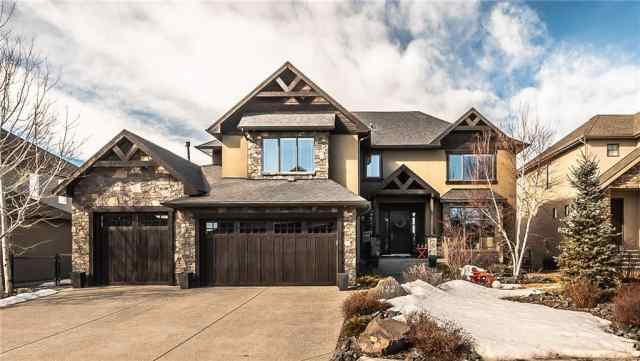 122 Ranch RD  in Air Ranch Okotoks