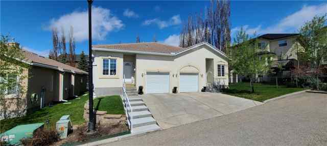 11 SCIMITAR HE NW in Scenic Acres Calgary MLS® #C4294987