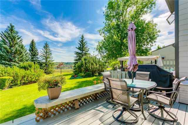 MLS® #C4295020 #17 185 Woodridge DR Sw T2W 3X7 Calgary
