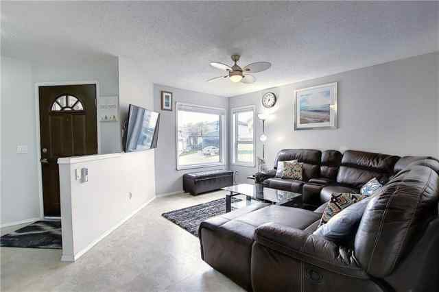 148 APPLESIDE CL SE in Applewood Park Calgary