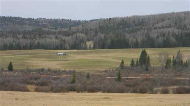 Corner of 178 Ave & 320 St W   in NONE Rural Foothills County MLS® #C4295343