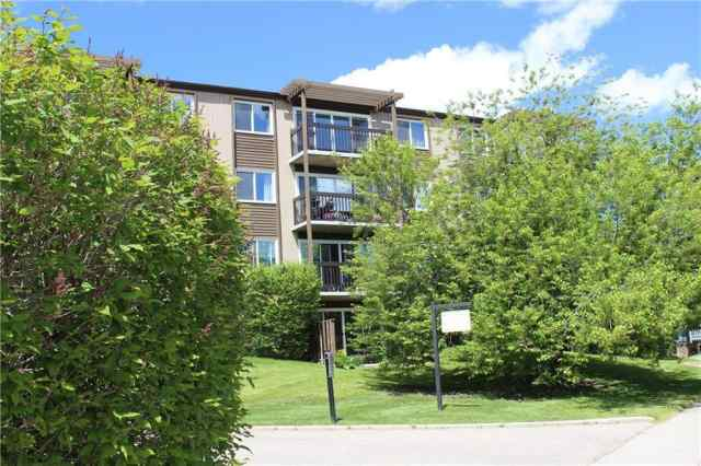Unit-806-8948 ELBOW Drive  in  Calgary MLS® #C4295395