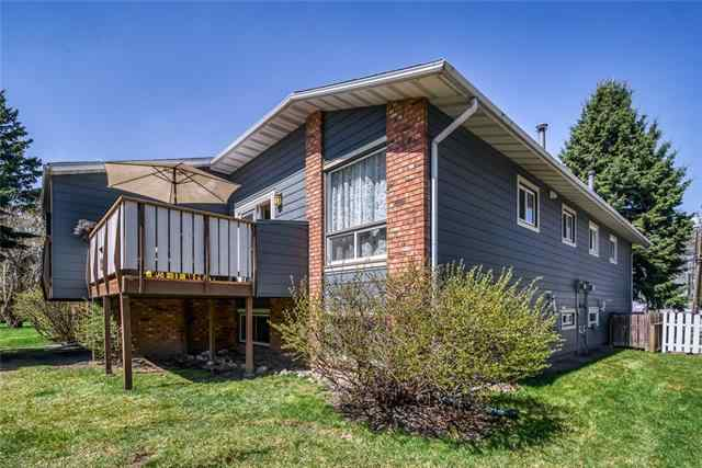 #2 130 10 AV NE in Crescent Heights Calgary