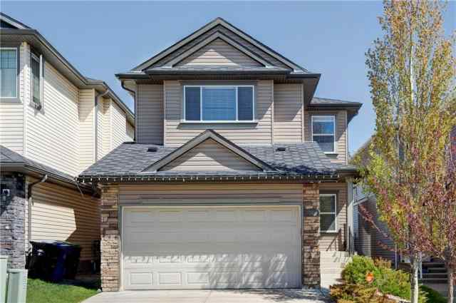 MLS® #C4295500 56 Tuscany Summit Tc Nw T3L 0C1 Calgary