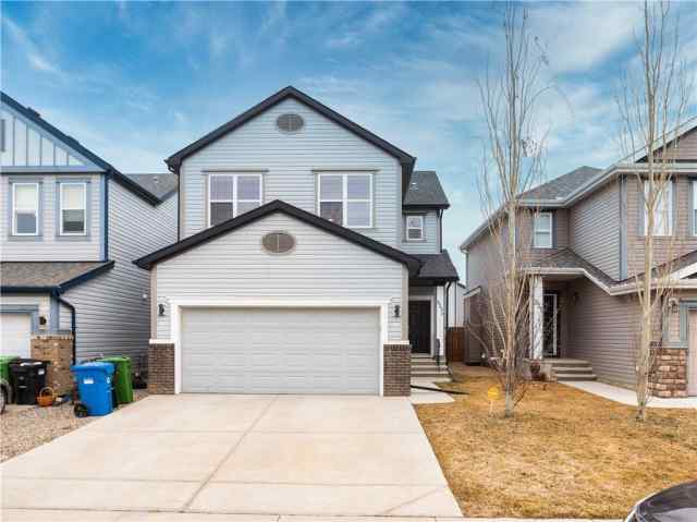 335 COPPERPOND CI SE in Copperfield Calgary