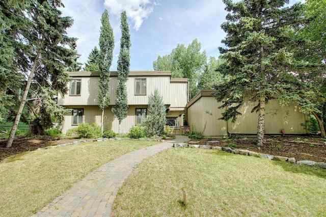 10716 Fairmount Drive SouthEast in  Calgary MLS® #C4295794