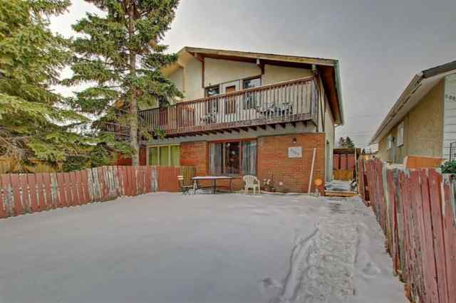 2005 40 ST Se in Forest Lawn Calgary