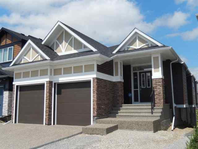 249 CRESTMONT DR SW in Crestmont Calgary