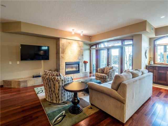 #101 4440 14 ST NW in North Haven Calgary MLS® #C4296111